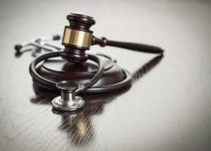 maryland medical misdiagnosis attorney