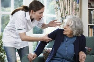 maryland nursing home attorneys