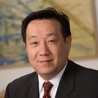 attorney paul chung, potomac, md