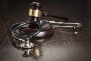 cancer misdiagnosis attorneys in MD