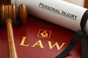 Silver Springs Personal Injury Attorneys