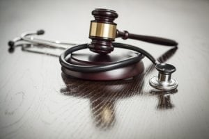 Maryland Medical Malpractice Attorney